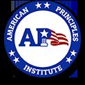 American Principles Institute