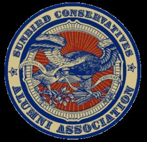 Sunbird Conseratives Alumni Assn.