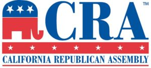 California Republican Assembly