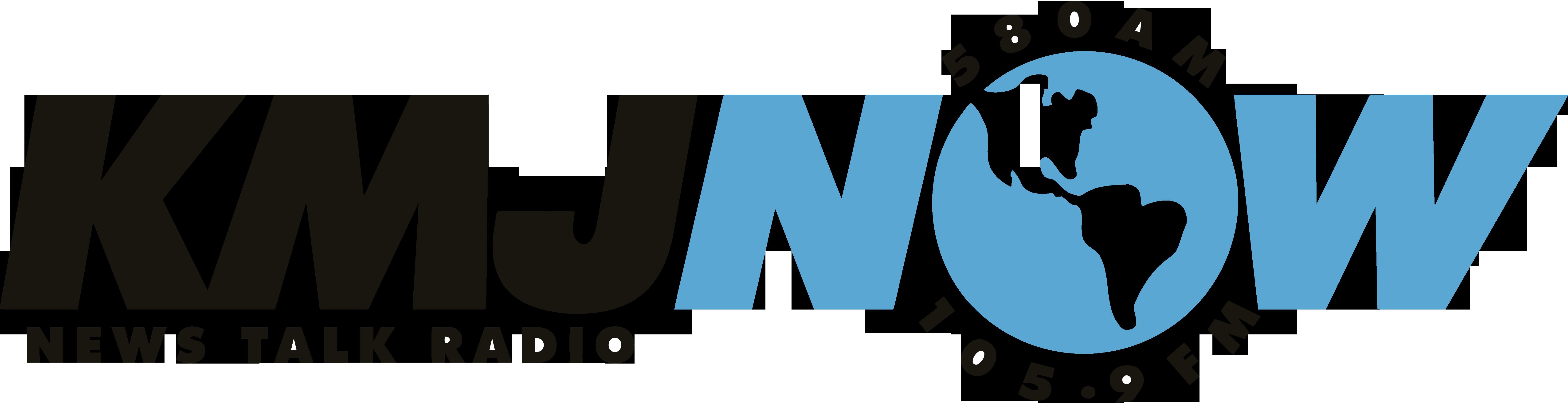 KMJ Logo (Transparent)
