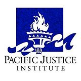 Pacific_Justice_Institute_logo