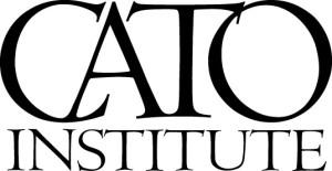 cato_logo
