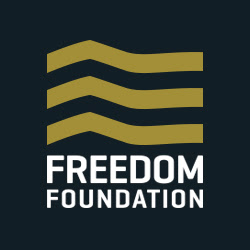 freedom_foundation_logo