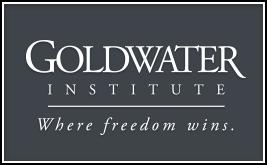 goldwater_institute