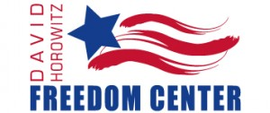horowitz_freedom_center_logo