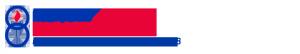 nrlc_logo