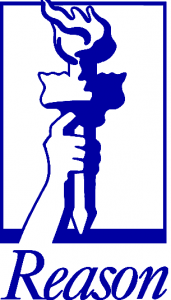 reason_org_logo