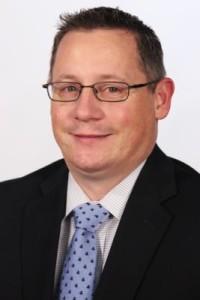 Robert Arnakis